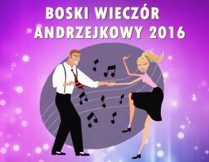 boskie-andrzejki