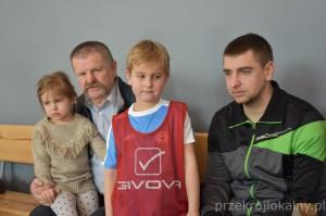Fot-APiotrowskiskrzaty57
