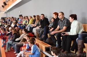 Fot-APiotrowskiskrzaty64