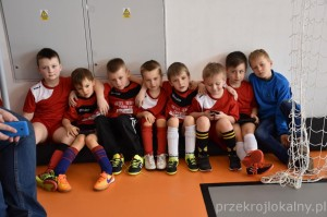 skrzatyA-Piotrowski2(1)